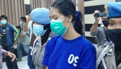 Terbongkarnya Kasus Takjil Sate Beracun Yang Menewaskan Anak Ojol di Bantul